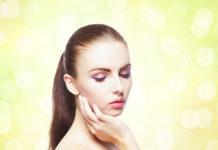 Skóra wrażliwa i skłonna do alergii – jak zapobiegać podrażnieniom?