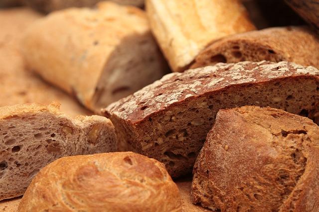 Szkodliwość glutenu