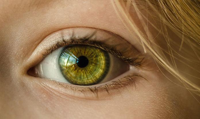Czy można odmłodzić swój wzrok
