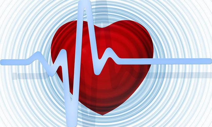 Ból serca – przyczyny. Dlaczego boli serce?