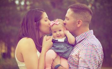 Rodzina jako wartość
