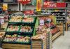 Dystrybucja surowców spożywczych – najważniejsze certyfikaty