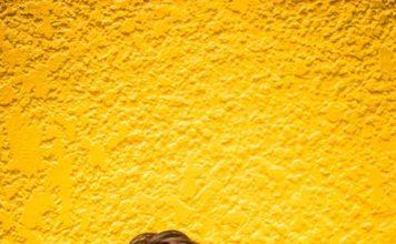 5 rad jak dbać o włosy latem